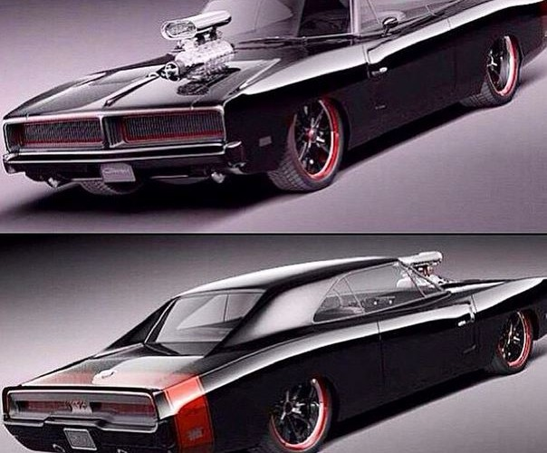 1969-charger-512