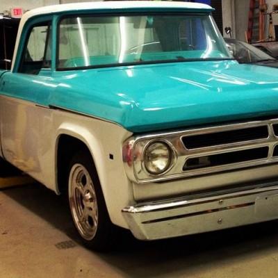 1970-D100