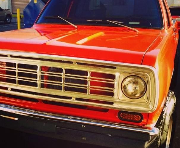 1974-D200
